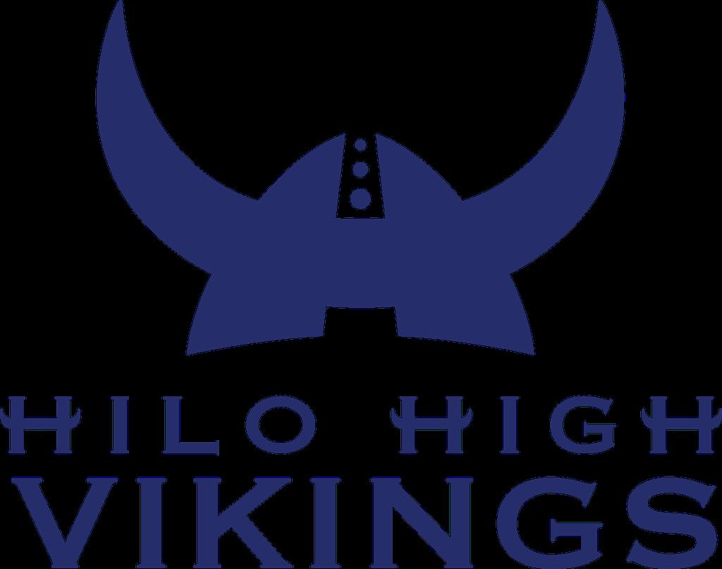 Hilo High Vikings