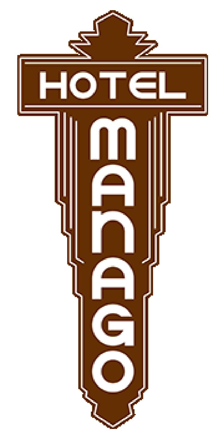 Hotel Manago