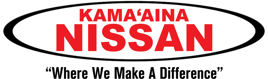 Kama`aina Nissan