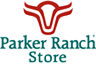 Parker Ranch Store
