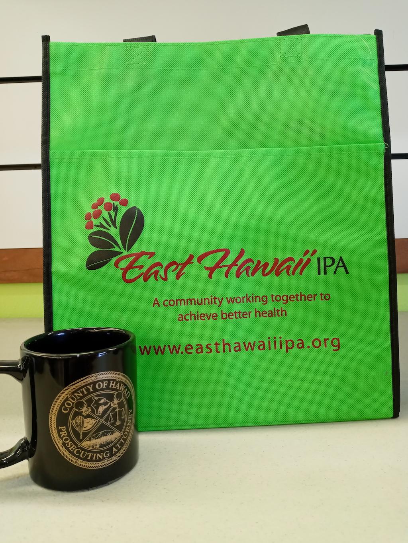 East Hawaii IPA